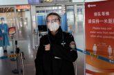 La cuarentena en China puede haber salvado hasta 700 mil vidas, según estudio
