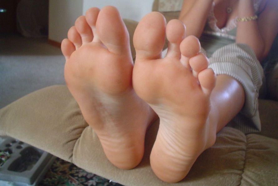 Remedios para la onicomicosis de manos y pies: ¿Funcionan?