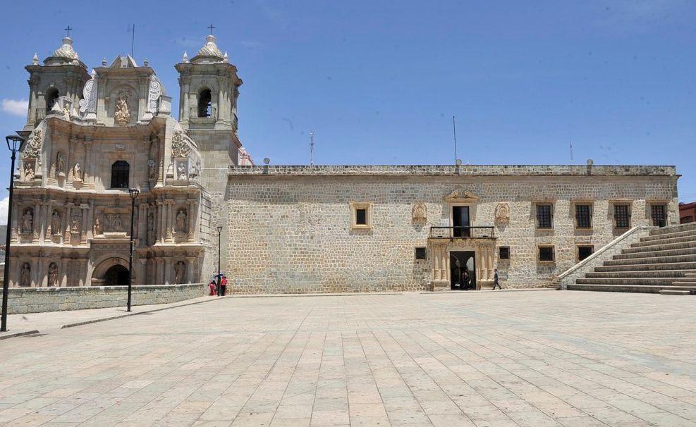 Aprueba Cabildo de Oaxaca nuevo Reglamento para el Instituto Municipal de la Mujer
