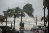 Se esperan 37 ciclones para 2020; seis impactarían territorio mexicano