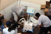 Ordenan prisión para exministro de Salud de Bolivia por sobreprecio en respiradores para COVID-19
