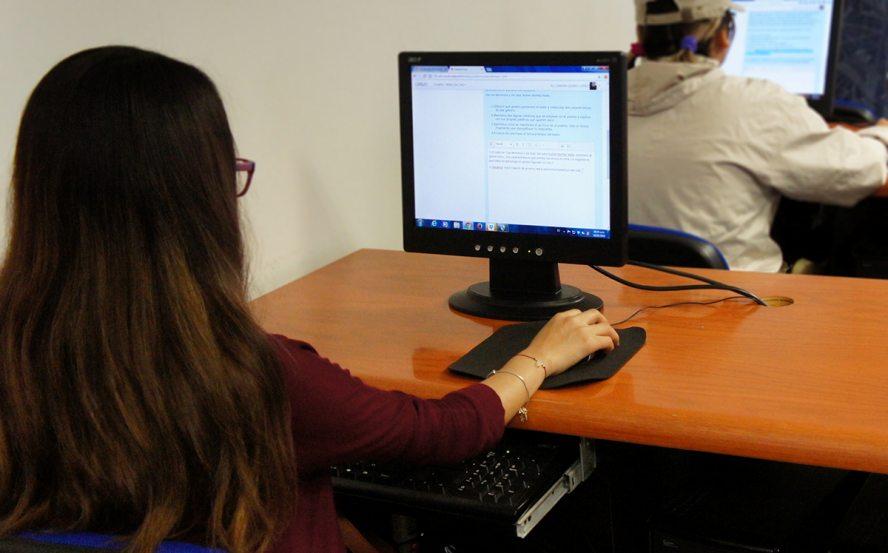 El CECAD-UABJO abre inscripciones a bachillerato, licenciatura y maestría en línea