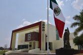 Aprueban paridad entre mujeres y hombres en municipios indígenas de Oaxaca