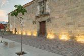 Impartirá la Casa de la Cultura Oaxaqueña sus talleres a través de plataforma virtual