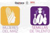 Sepia trabaja en la reactivación económica de las mujeres y jóvenes indígenas y afromexicanos