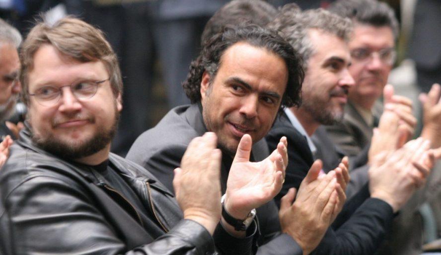 Cineastas frenan propuesta de Morena para desaparecer Fidecine