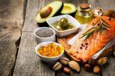 Cómo mantener el colesterol bajo control durante la cuarentena