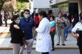 Las medidas ante COVID-19 podrían quedarse un año más en México