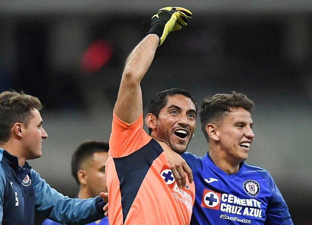 Liga MX cancela el Clausura 2020 por coronavirus, no se declarará a ningún Club campeón
