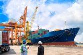 Las exportaciones mexicanas se derrumbaron más de 40% en abril de 2020