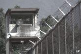 Fallece persona Privada de Libertad en la Penitenciaría Central de Ixcotel