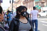 Suman en México 10 mil 637 muertos por COVID-19 y 97 mil 326 casos confirmados