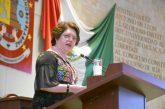 Piden actualizar políticas y acciones de protección a mujeres por alza en la violencia de género