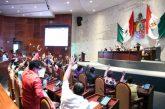 Aprueban aplazar inicio del proceso electoral local para ahorrar 18 millones de pesos