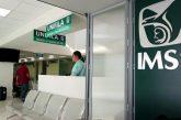 Rechaza IMSS que residuos hospitalarios pertenezcan al HGZ 2 de Salina Cruz