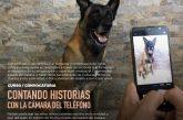 """Premiará Seculta los mejores trabajos de """"Contando historias con la cámara del teléfono"""""""