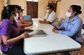 Suspensión de festividades tradicionales, muestra de la solidaridad de los pueblos de Oaxaca ante la pandemia