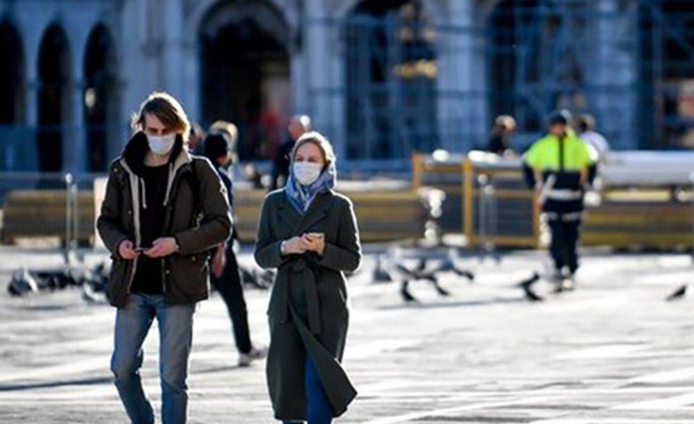 Finlandia presenta test para detectar coronavirus en 2 minutos
