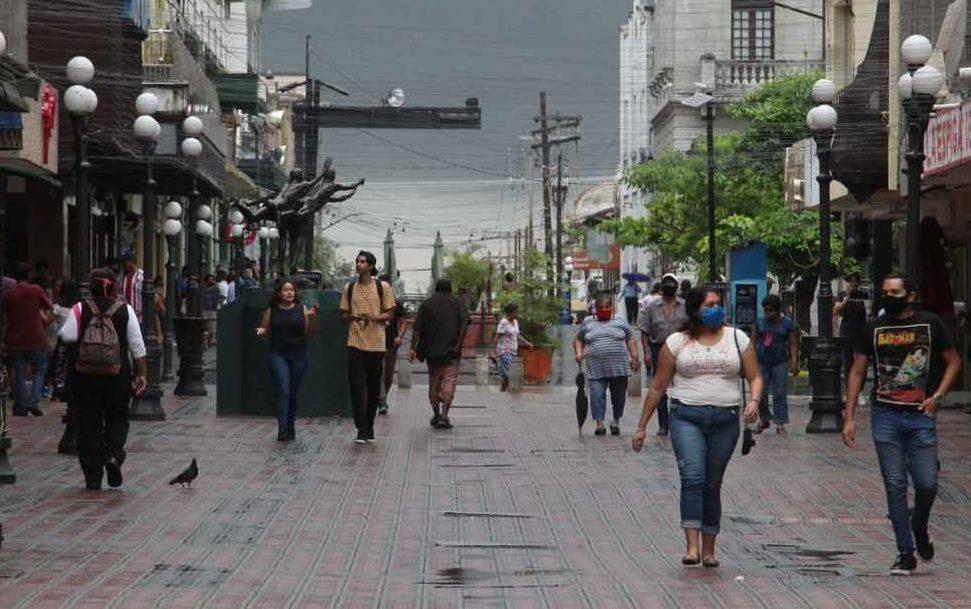 Suman en México 220 mil 657 casos confirmados de coronavirus y 27 mil 121 muertos