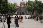 """OPS pide a México """"no abrir demasiado rápido"""" actividades"""