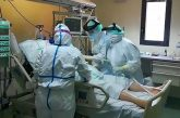 Sólo una proporción 'muy pequeña' de intubados logra recuperarse: Salud