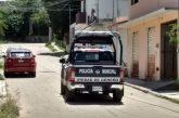 Rescata Ayuntamiento de Oaxaca a menor que sufría maltrato infantil