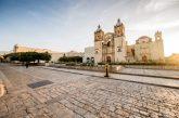Oaxaca de Juárez es destino turístico tendencia en tiempos de COVID