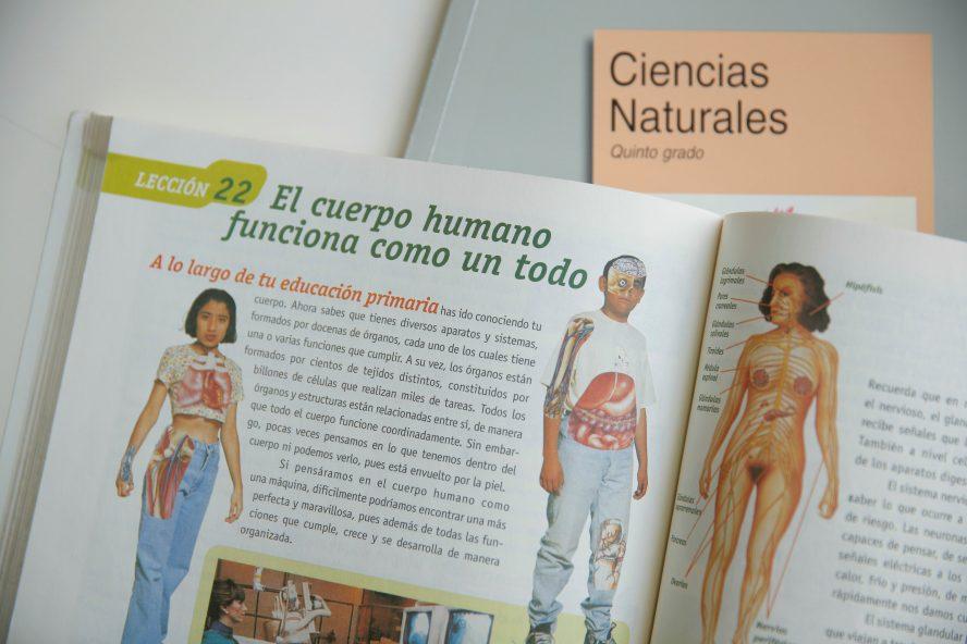 """CNDH reprueba el """"Pin Parental"""", iniciativa para dejar a jóvenes sin educación sexual"""