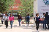 Exámenes de admisión UABJO se posponen para agosto