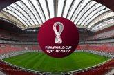 Horarios en México de los partidos del Mundial Qatar 2022