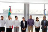 Se fortalecen acciones de transparencia en la UABJO