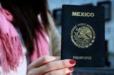 Alerta IOAM sobre fraude para visas de trabajo en los Estados Unidos