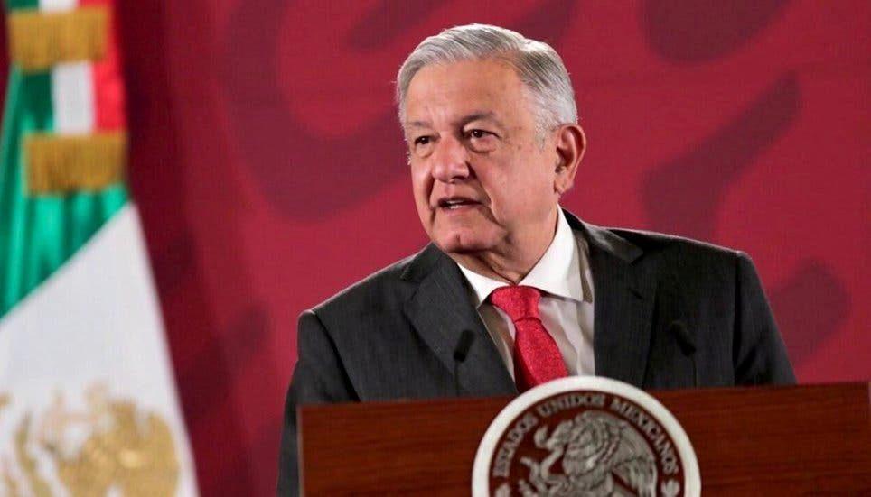 AMLO visitará los estados más violentos de México: Guanajuato, Jalisco y Colima