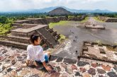 Destaca Segob importancia del turismo para el PIB