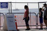 Miami ordena toque de queda y advierte que cerrará negocios por COVID-19