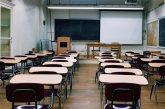 Difunde IEEPO sugerencias para el regreso a clases en educación primaria, elaboradas por Mejoredu