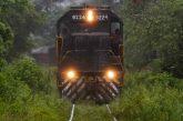 Tren Maya se encarece; costaba 139 mil 84 millones de pesos, ahora aumenta a 156 mil millones