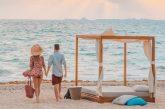 En México no hay playas privadas, son de todos los mexicanos, asegura el secretario de Turismo