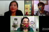 SMO Promueve la difusión de los Derechos Humanos de las mujeres desde lo local