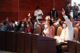 Demanda Congreso de Oaxaca a  FGR, investigar de oficio agravios del 2006