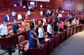 Otorga Congreso de Oaxaca certeza jurídica a personal que labora a distancia
