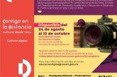 """Cenart y Seculta invitan a participar en el curso """"CineRegistro"""""""