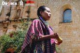Pueblos indígenas, guardianes de la diversidad de Oaxaca: Sepia