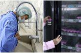 Cuenta IMSS con Banco de Leche Materna para garantizar alimentación segura y libre de enfermedades