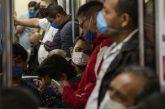 En México van 52 mil 6 muertos por coronavirus y 475 mil 902 casos confirmados