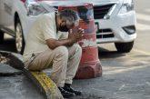 México pierde casi 4 mil empleos en julio; suman 1,1 millón de despidos durante la pandemia