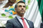 Investigan a Sergio Mayer por irregularidades fiscales