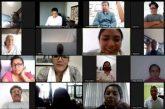 Impulsa Ayuntamiento de Oaxaca iniciativas para la sustentabilidad alimentaria