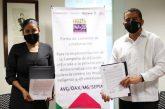 Educación para erradicar la violencia de género en Oaxaca: Eduardo Bautista Martínez