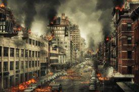 ¿Qué pasará en 2030? Científicos prevén escenario catastrófico